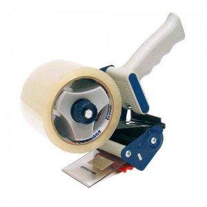 Диспенсер для клейкой ленты Klebebander 50 мм